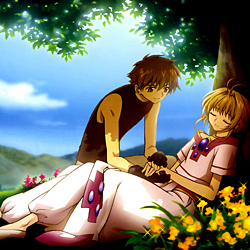 [Manga]Tsubasa Reservoir Chronicles (spoilers => tome 13) Shaola10