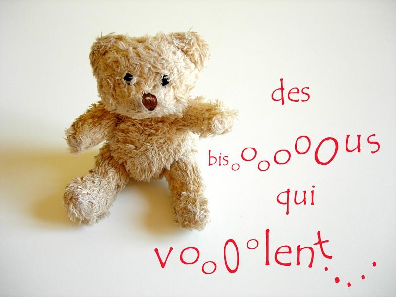 Les bisous Pilou_10