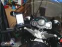 support voiture et modif pour moto. Dsc01714
