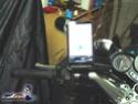 support voiture et modif pour moto. Dsc01715