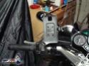 support voiture et modif pour moto. Dsc01716