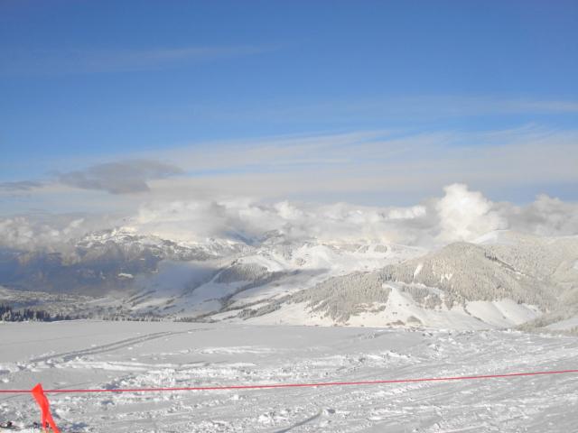 Concour Photos paysages de Montagne de Mai 2007 Dsc00610