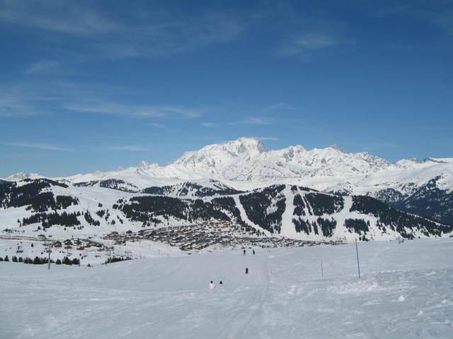 Concour Photos paysages de Montagne de Mai 2007 Toto_l10