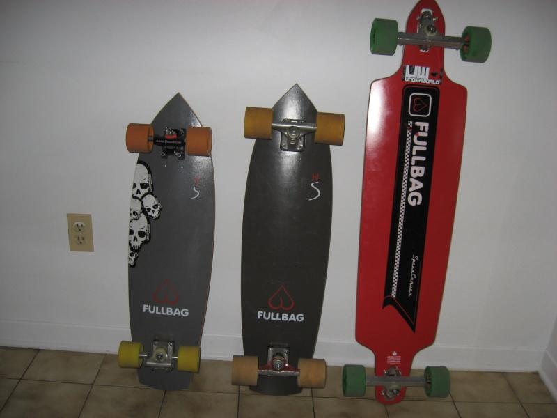 Fullbag skateboards - Page 5 Img_0510