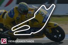 Le Mans Fot_fr10