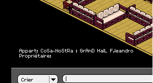 Cosa Nostra 1 Oups10