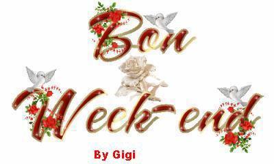 bonjour - Page 11 27277410
