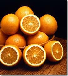 Orange Crevet63