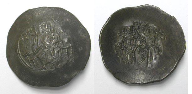 Trachy de Manuel I Aspron10