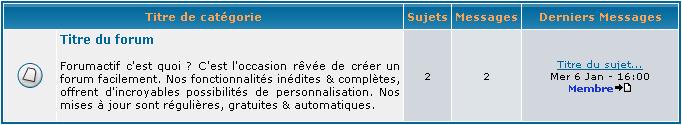 """Eliminar columnas """"Temas"""" y """"mensajes Tuto110"""