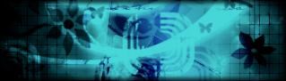 ¤Kh H2B¤ - Portail Decopr10