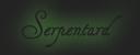 Serpentard :: 5eme