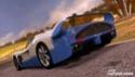 Nouvelles images de Forza 2! 00047410