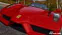 Nouvelles images de Forza 2! 00047412