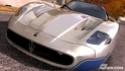 Nouvelles images de Forza 2! 00047413