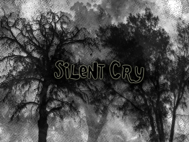 SILENT CRY 88470-10