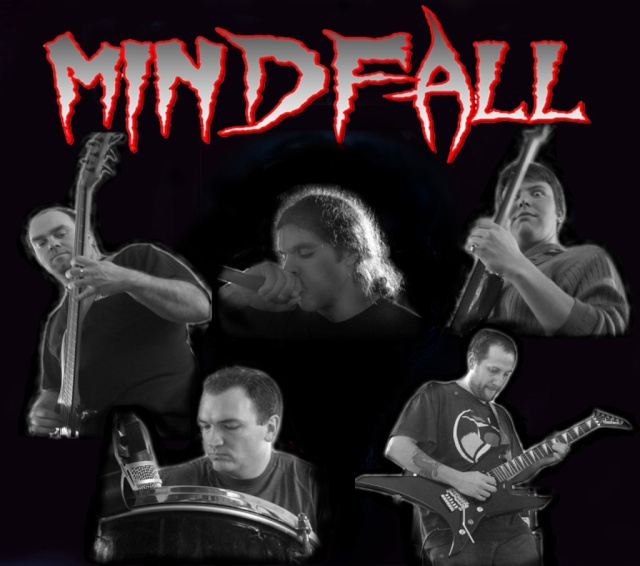 MINDFALL Affich10