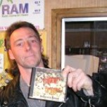 R.A.M (Radio Web - Radio Alpine Meilleure ) Heavy_10