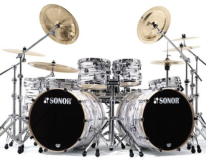 DRUMS PICTURE! Tmp56b12