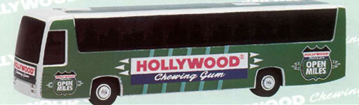 Hollywood Chewing-Gum 09_hol10