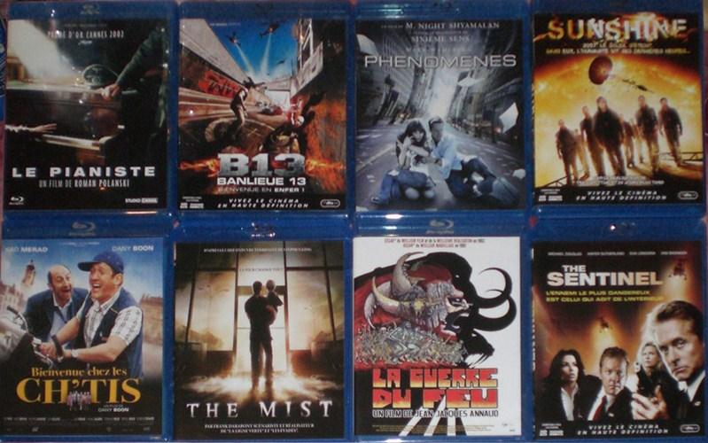 Les 1622 Blu ray de MDC : 11/12 - Page 2 00110