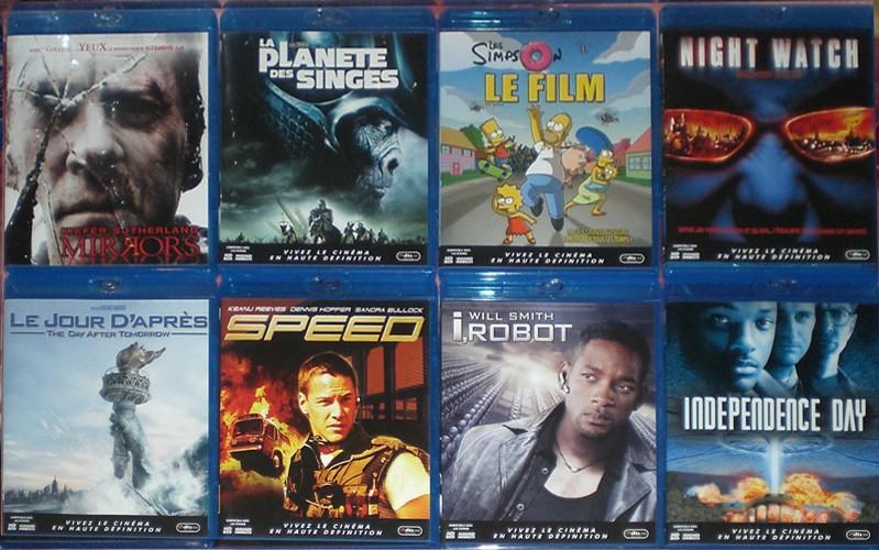Les 1622 Blu ray de MDC : 11/12 - Page 2 00210