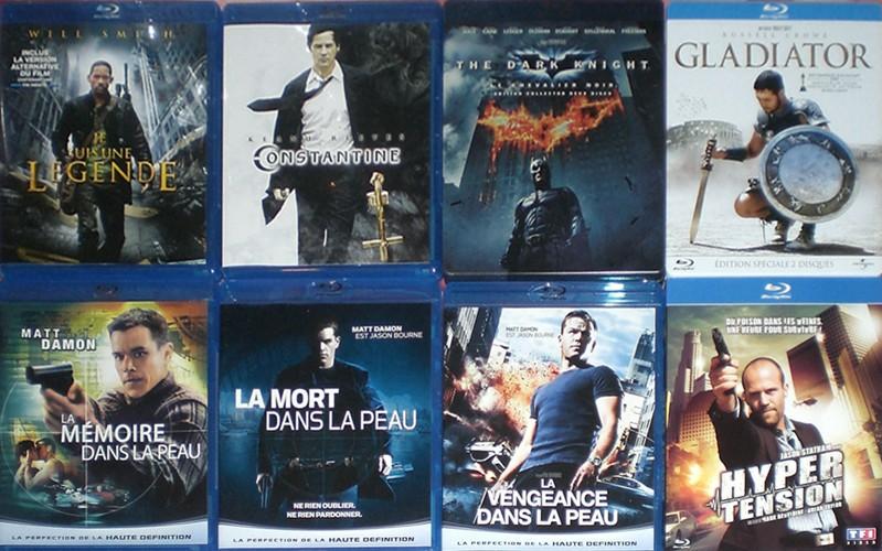 Les 1622 Blu ray de MDC : 11/12 - Page 2 00410