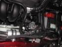 essence et GPL= LPG Lpg_0210