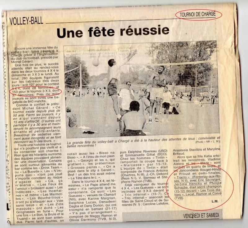 ARTICLES SUR LES JOUEURS ET CLUB DE FONTENAY Charga11