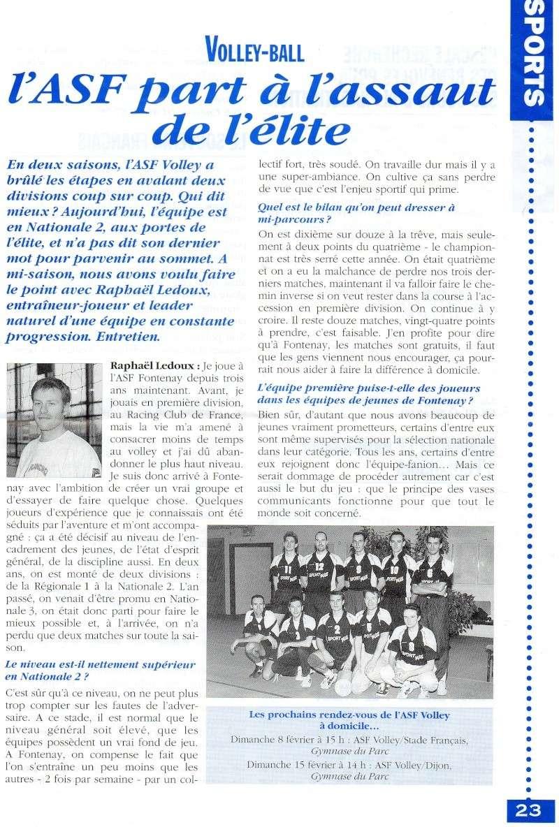 ARTICLES SUR LES JOUEURS ET CLUB DE FONTENAY Img01610