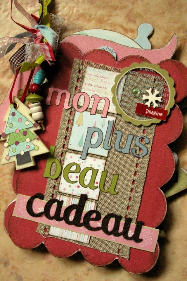 "Mini album ""Mon plus beau cadeau"" Mojn_p10"