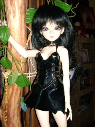 [latidoll cara]Lana,fidele petite vampire p.12! - Page 9 Bat_la15