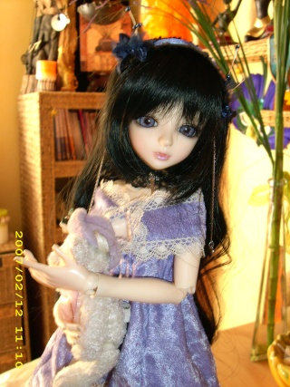 [latidoll cara]Lana,fidele petite vampire p.12! - Page 9 New_wi15