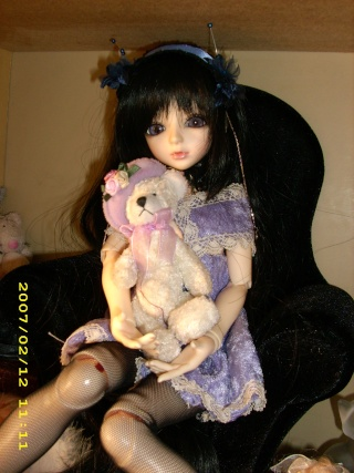 [latidoll cara]Lana,fidele petite vampire p.12! - Page 9 New_wi17