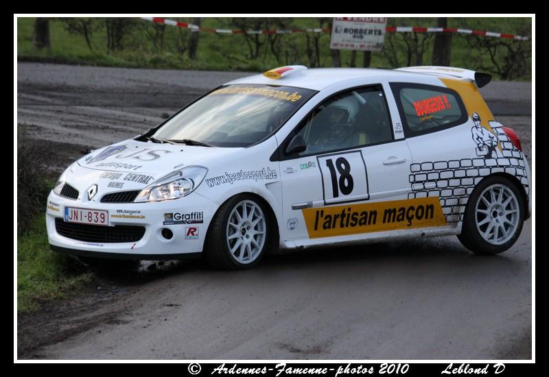 Best of 2009 04310