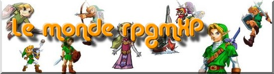 le monde de rpg maker xp