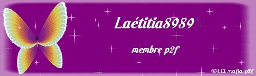 Cré@ de Lili  Laet_b10