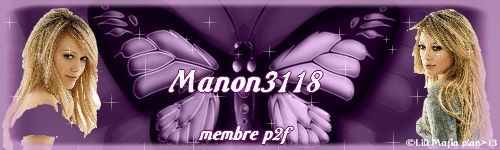 Cré@ de Lili  Manou_10