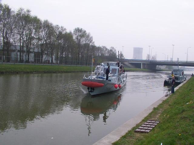 LIBERATION (Belgian NAVY) Dcp_0080