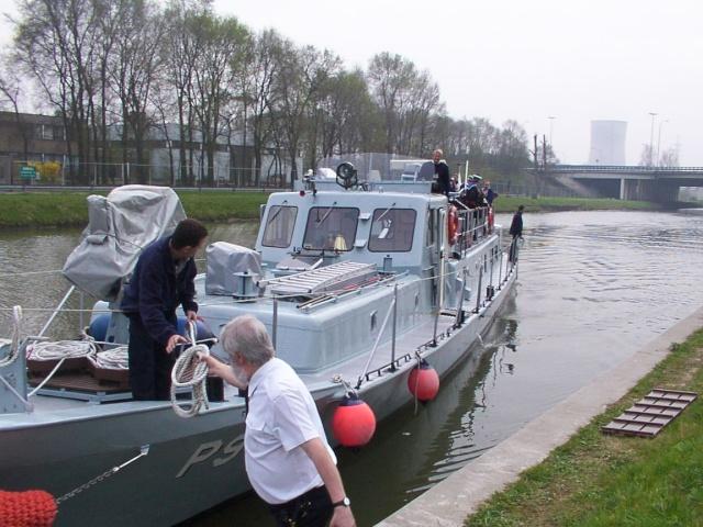 LIBERATION (Belgian NAVY) Dcp_0091