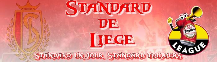 Tout-rscl, le forum où le Standard et les supporters rouches sont rois