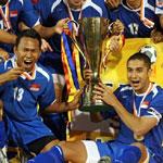 La Thailande perd la coupe d'Asie sur une finale tendue Esean_10