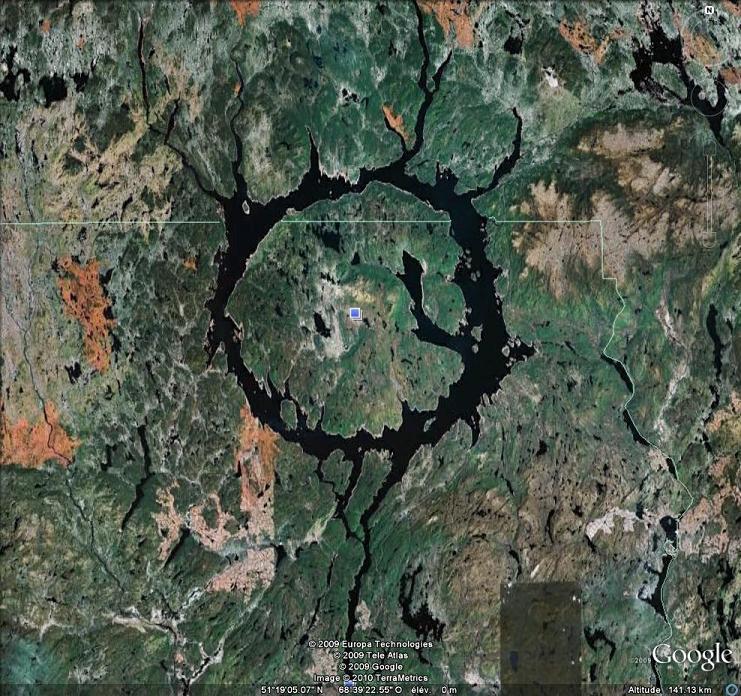 ovni ou meteorite le 7 janvier a 19:30 Mataor10
