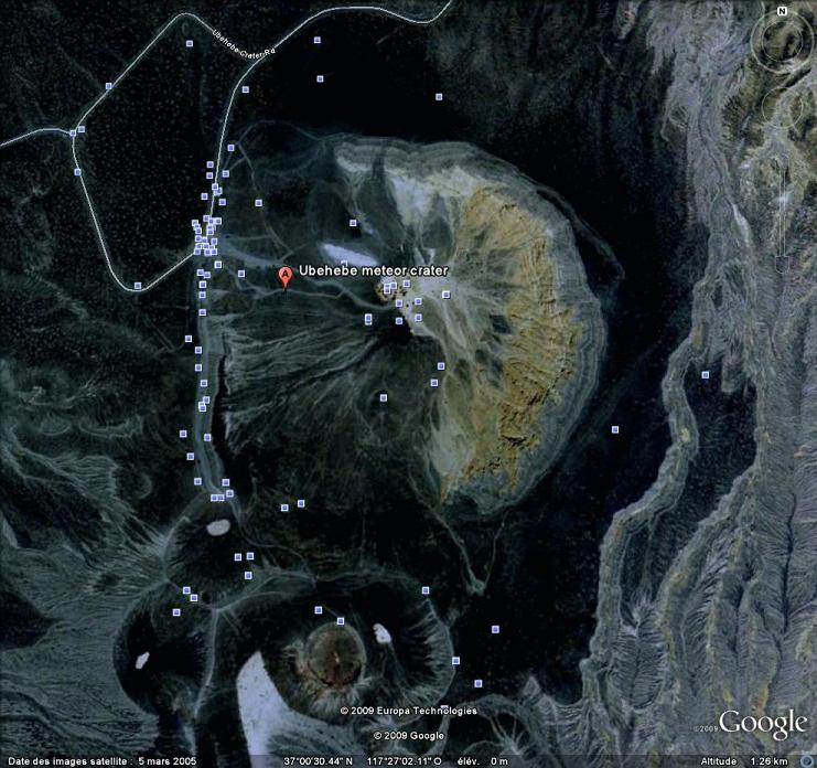 ovni ou meteorite le 7 janvier a 19:30 Mataor11