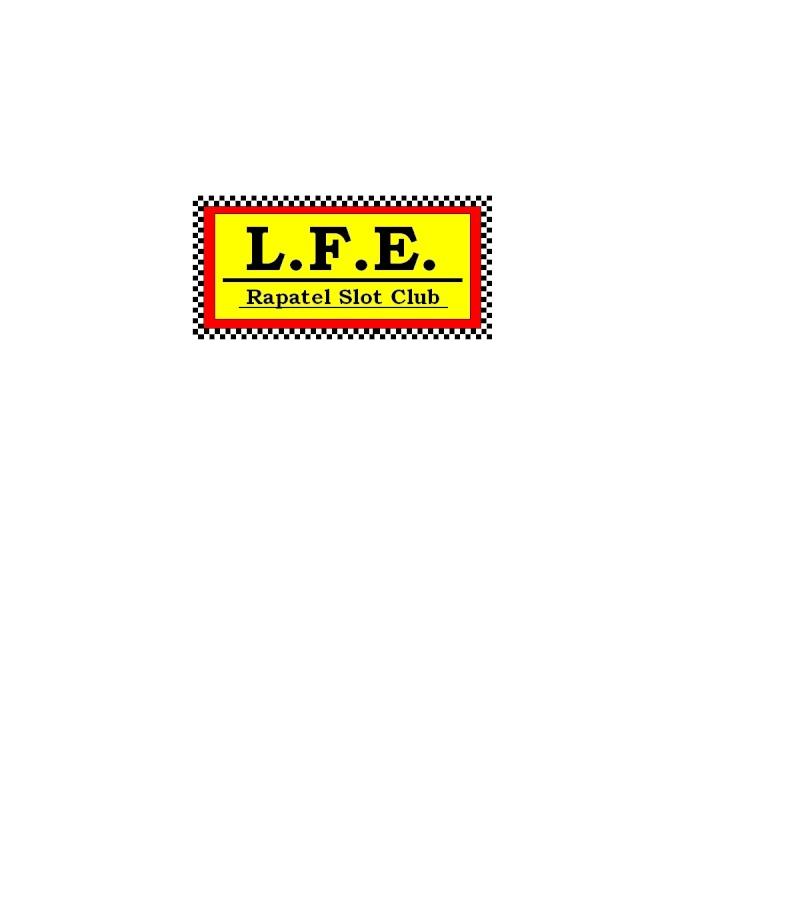 changer le logo : jurgent Logo1_10