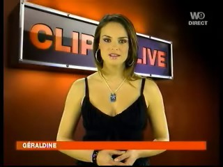 Clip'in Live Bscap010