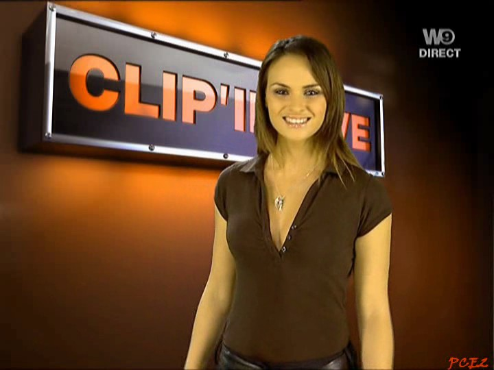 Clip'in Live Bscap014
