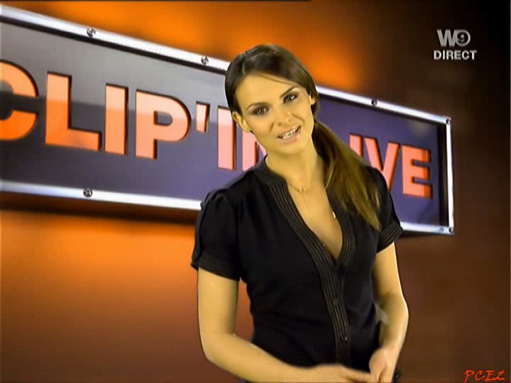 Clip'in Live Bscap015