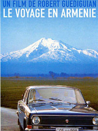 [Film/Cinéma] votre dernier film vu - Page 3 37b78810