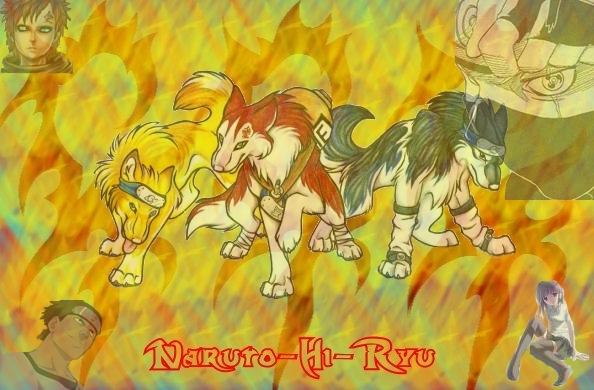 naruto-hi-ryu